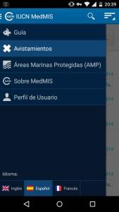 MEDMIS app
