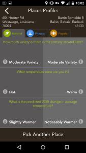 Field Notes app