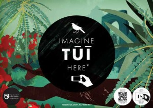 Imagine app tui
