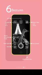 Zookazam app