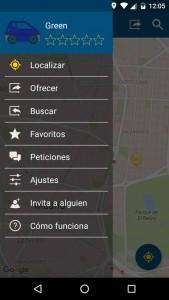 Spotoops app