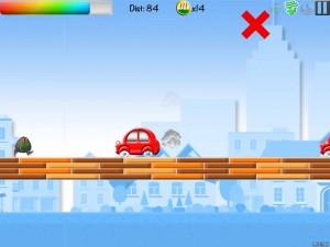 Run4Green app