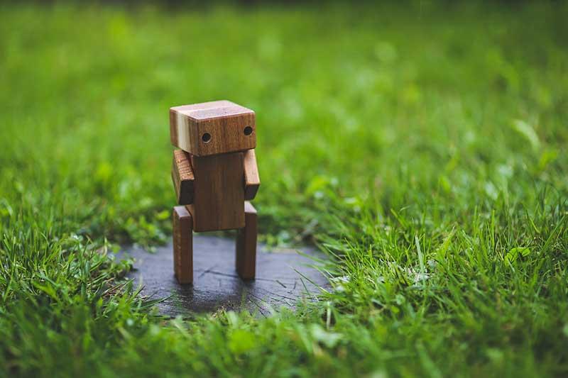 Objetivos de la tecnología, ¿cuáles son las impresiones de los niños?