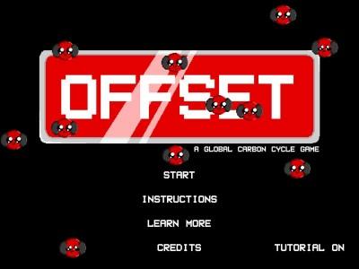 OFFSET app