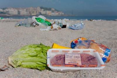 FoodKeeper reduce el desperdicio de comida
