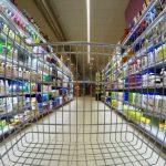 Cogzum, una app para reducir la pérdida y desperdicio de alimentos
