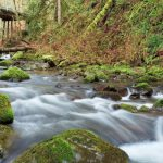 CrowdWater, una app para controlar el nivel del agua y otras variables de los ríos a través del crowdsourcing