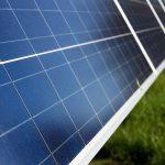 Conoce las mejores apps para la instalación de energías renovables