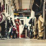 Cowlines, la app que hace el transporte urbano más sostenible