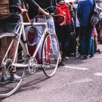 Apuesta por la movilidad como servicio y la movilidad sostenible somo solución para el cambio climático